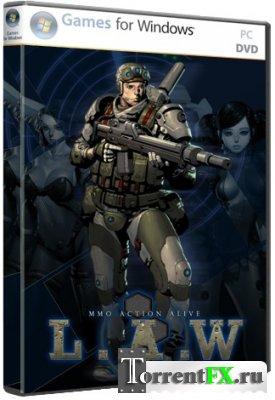Living after war (2012) PC