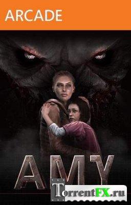 AMY (2012) XBOX360