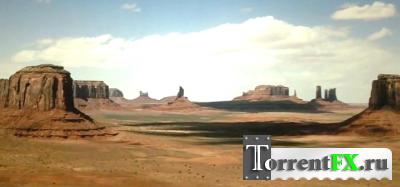 Одинокий рейнджер / The Lone Ranger (2013) TS