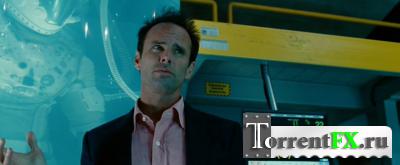 Бросок кобры 2 / G.I. Joe: Retaliation (2013) WEB-DL 720p | Чистый звук