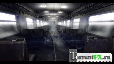 Поезд / The Train (2013) PC | RePack от jeRaff