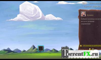 Rogue Legacy (2013) PC