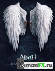 Айон 4.0: Возрождение Каталама / Aion 4.0 (2013) PC