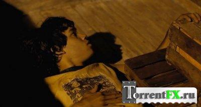 7 ящиков / 7 cajas (2012) WEBRip от FreeRutor | P