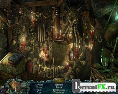 Террор в городке 2: Крюк Пилигрима. Коллекционное издание (2013) PC
