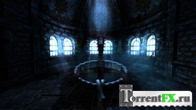 Амнезия: Призрак прошлого / Amnesia: The Dark Descent (2010) PC
