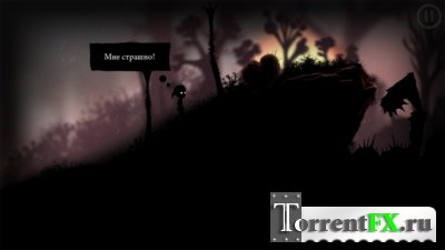 OddPlanet. Episode 1 (2013) PC
