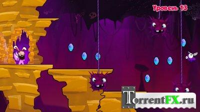 Cloudberry Kingdom (2013) PC | ��������