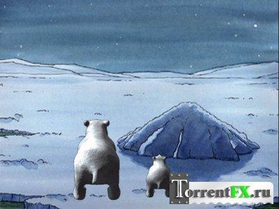 Медвежонок Плюм и Большая Медведица (2005) PC | Лицензия