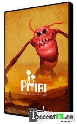 Pitiri 1977 (2011) PC