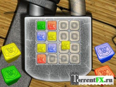 �������� � ������� �� ��������� ������� (2009) PC