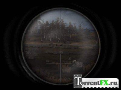 S.T.A.L.K.E.R.: Зов Припяти - MISERY 2 (2013) PC | Mod