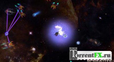 Drox Operative (2012) PC