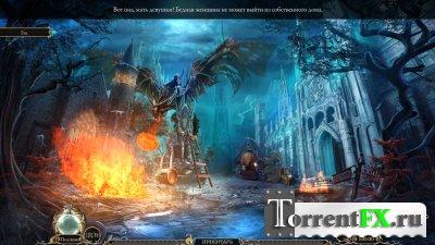 Всадники Судьбы: Дикая Охота / Riddles Of Fate: Wild Hunt CE (2013) РС