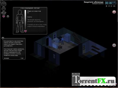 Project Zomboid (2013) PC