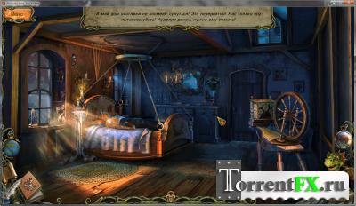 Легенды леса: Зов любви. Коллекционное издание (2013) PC