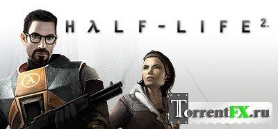 Half-Life 2 (2004) PC