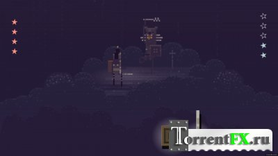 Superbrothers: Sword & Sworcery EP (2013) PC