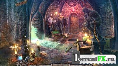 Темный Лабиринт: Норвичские Пещеры (2013) РС