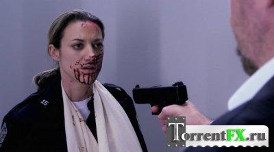 Хладнокровная / Cold Blooded (2012) WEB-DLRip | НТВ+