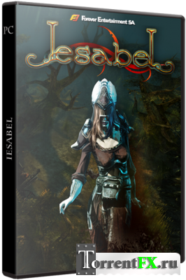 Iesabel (2013) PC | RePack от Fenixx