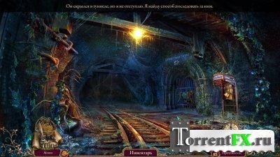 Над водой 4: Пантеон. Коллекционное издание (2013) PC