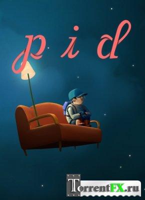 Pid [v1.2] (2012) PC | RePack от NSIS