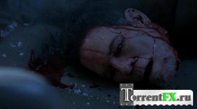 Проклятие Чаки / Curse of Chucky (2013) HDRip