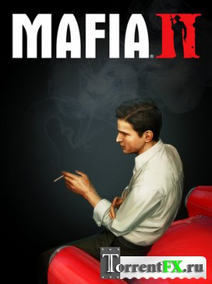 Mafia 2: Enhanced Edition [v 1.0.0.1u5 + DLC's + Mods] (2010) PC