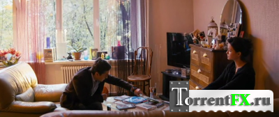 ������������ (2013) TVRip