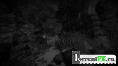 Montague's Mount (2013) PC | Лицензия