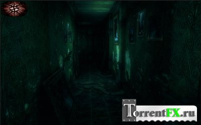 ������� / Dementia (2013) Android
