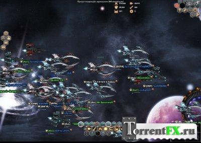 DarkOrbit (2013) PC