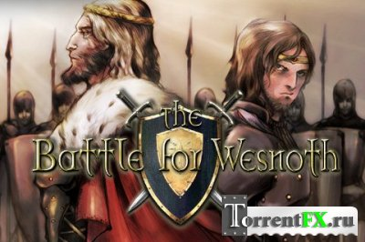 ����� �� ������ / Battle for Wesnoth (2012) PC
