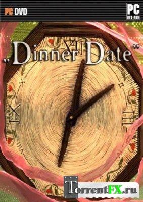 Dinner Date (2011) PC