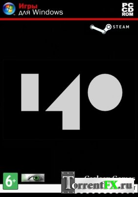 140 (2013) PC