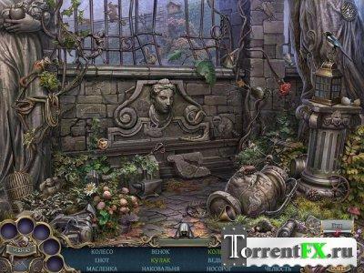 Коллекция казуальных игр (1997-2013) PC