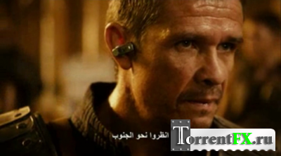 ������ / Riddick (2013) WEBRip | ���� � TS