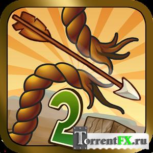 Виселицы 2 / Gibbets 2 (2013) Android
