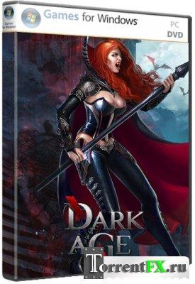 Dаrk Agе (2013) PC