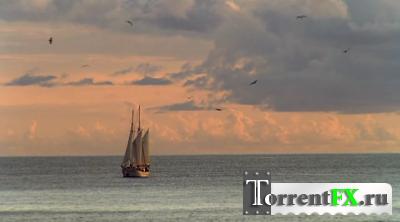 ��������� ������ / Inseln vor dem Wind (2012) DVDRip