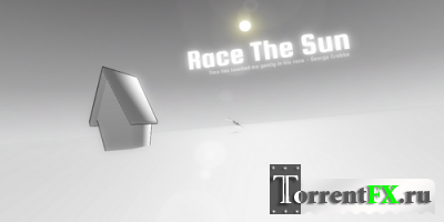 Race The Sun (2013) PC