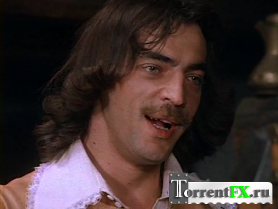 �`�������� � ��� ��������� (1979) DVDRip �� New-Team