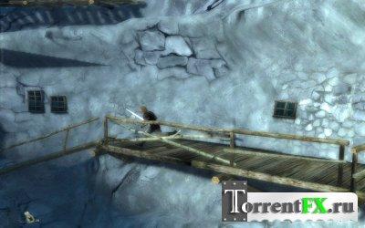 Волкодав: Путь воина (2007) PC