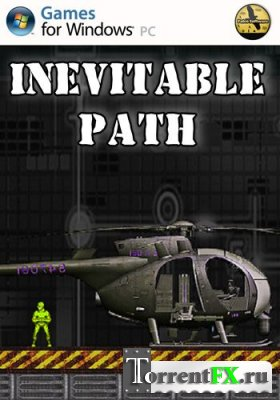 Неизбежный путь / Inevitable Path (2013) PC | Лицензия