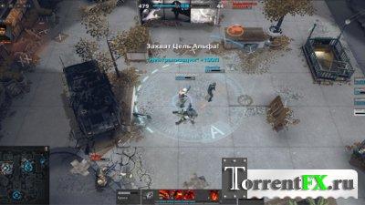 Merc Elite [v. 2.54] (2013) PC