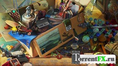 Наказанные Таланты: Семь Муз. Коллекционное издание (2013) PC