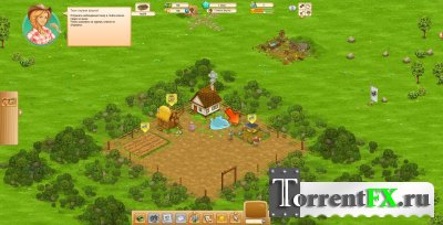 Big Farm (2013) PC
