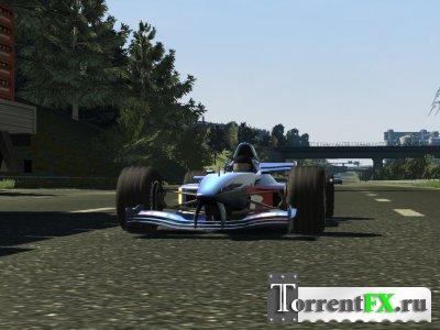 Alarm for Cobra 11: Crash Time (2008) PC