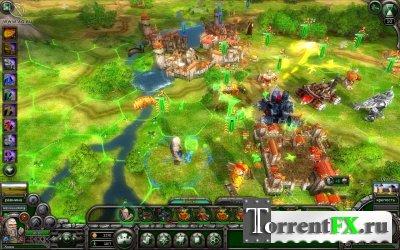 Кодекс войны: Золотое издание (2009) PC